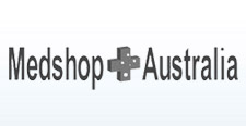 MedShop Australia