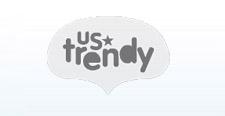 Usa Trendy