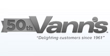Vann's