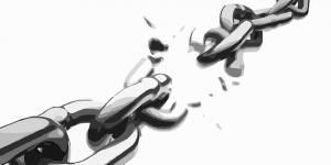 chain-297842_640
