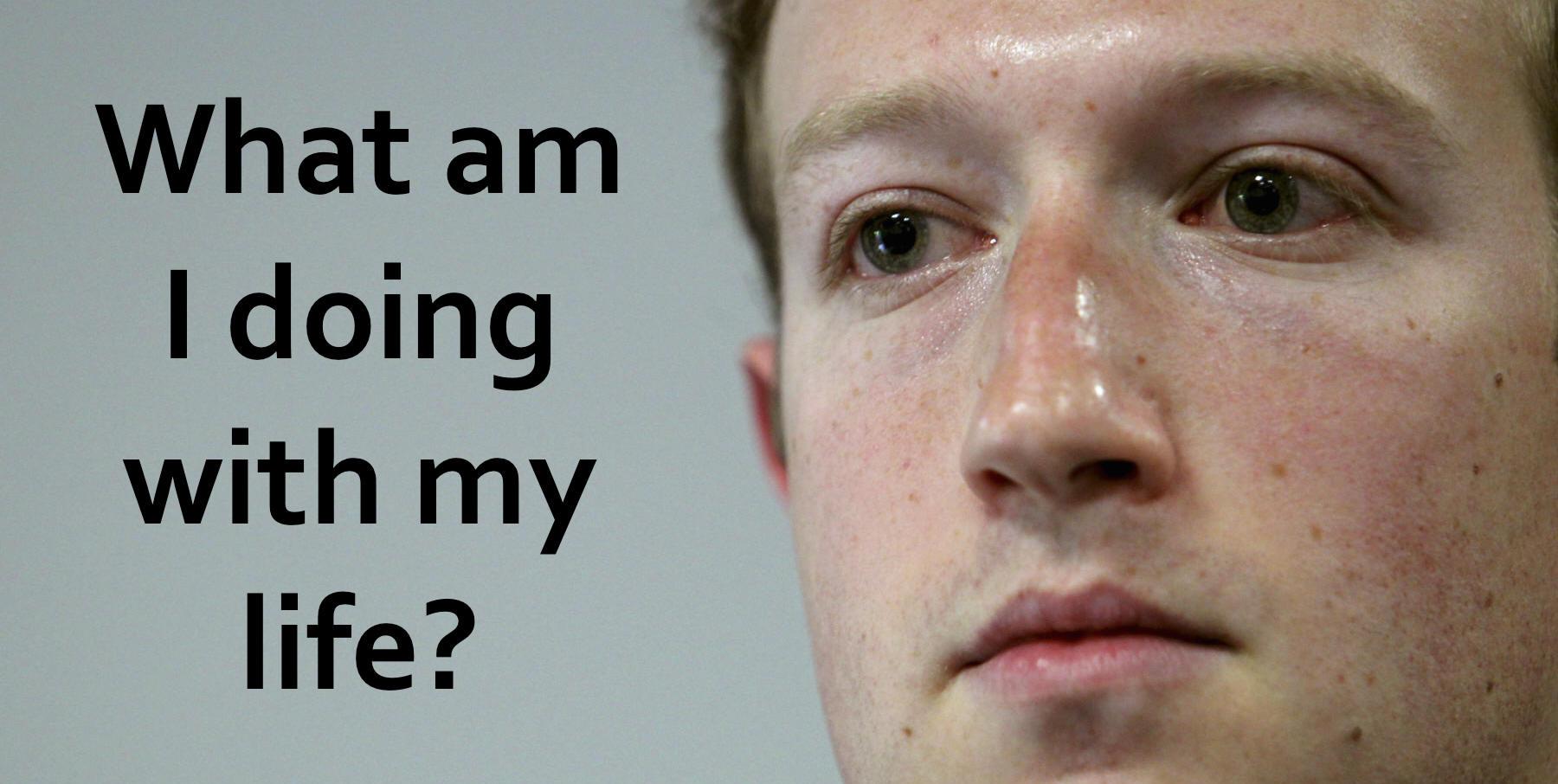 voc_it_www_social_facebook_1_pic_zuckerberg_may2010