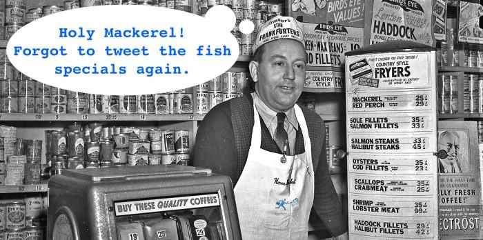 The-Fish-Specials