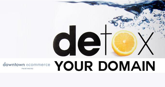 Lemon-detox-DEP