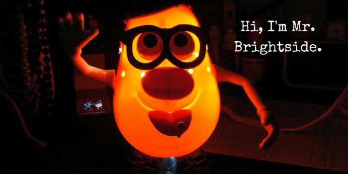 Mr. Brightside (1)