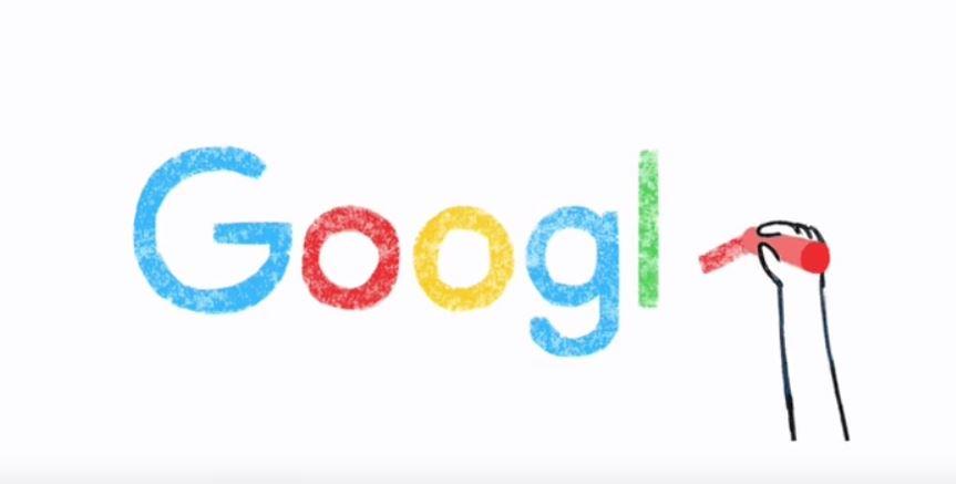 Google-Logo-0